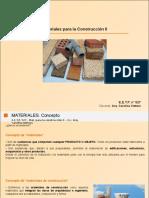 Cont Materiales Para Const II 2016 Para Alumnos