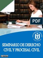 Seminario de Derecho Civil y Procesal Civil..pdf