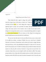 146076 thaddeus song project medium final essay 2960668 548274554