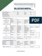 11.EXAMEN DEL ESTADO MENTAL CON LOGO.pdf