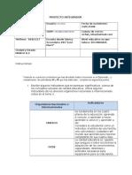 DS125021_Proyecto integrador1