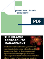 Instructors Guide Manual of MIP