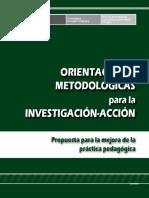 orientaciones metodologicas para la investigacion accion -peru.pdf
