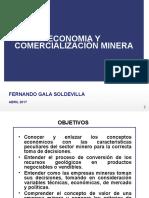 Sesion 1 Conceptos Básicos de Economía (1)