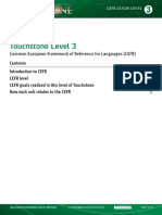 Touchstone2ndEd_Level3_CEFR