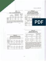 Normas de Solda.pdf