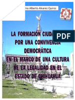 cuadernillo-final-07-abril-2014.pdf