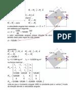ED de Dinâmica dos Sistemas 59