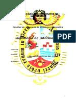Caso Caracol Agosto 2013.doc