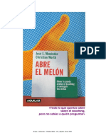 1 Abre el Melón.pdf