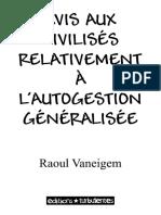 AvisAuxCivilises-pageparpage