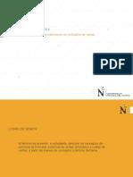 tc-ii_importancia_estrategica_de_la_informaci+¦n