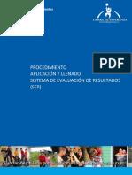 Procedimiento SER.pdf