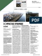 2015-06 Chantiers de France Port Thionville