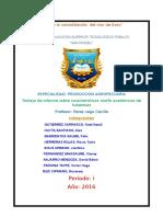informe de clasificacion de tuberosas.docx