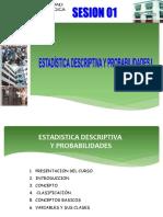Z206_EDYP_Sem 1-1.pdf