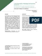 886-3808-1-PB.pdf.pdf