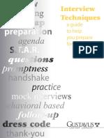 Interviewing_Techniques.pdf