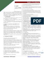 Art=La Compen por CTS.pdf