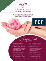 A5 Hand&Feet FEB 2017 Sin Marcas
