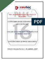 OscarRodriguez 31121727 Tarea-1.2 NIC-16