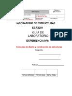 Clase Nº5 ESA3201.pdf