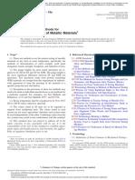 E8E8M.5502.pdf