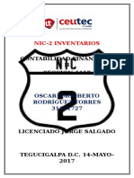OscarRodriguez_31121727_Tarea-4.1_NIC-2