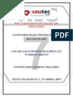 OscarRodriguez_31121727_Tarea-2.2_NIC-7