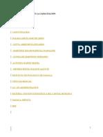 Aspectos_legales_de_la_capacitacion.docx