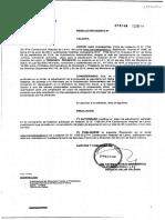 Resolución_Exenta_N°_3540_-_Modifica_Plazo_de_Adjudicación