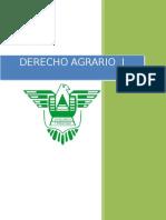 ANTOLOGIA_DE_DERECHO_AGRARIO_I.docx