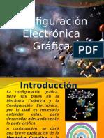 configuracion-electronica-grafica.pptx