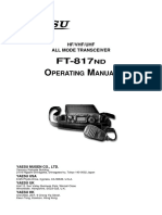FT-817ND_OM_ENG_E13771011