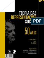 TRS 50 anos
