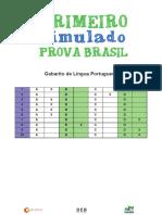 gabarito_prova_brasil_port_2013.pdf