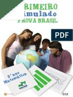 prova_brasil_1simulado_matematica_2013.pdf