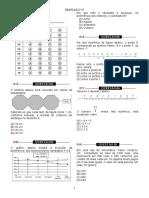 simulado-mat-9c2ba-ano-7.pdf