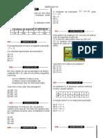 simulado-mat-9c2ba-ano-6.pdf