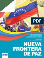 2-Nueva-frontera-de-paz.pdf