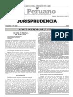 Casacion 134-2015 Ucayali.pdf