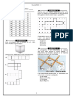 simulado-mat-9c2ba-ano-13.pdf
