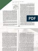 DAHRENDORF - Sociologia e Sociedade Industrial