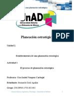 DPES_U2_A1_BEDA