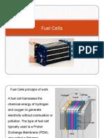 lecture five- Fuel Cells.pdf