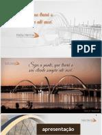 E-book - A ponte