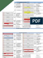 Kalender Pend. Smpn 1 Skrm 2014-2015