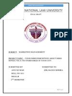 PDF DINAL DRAFT.pdf