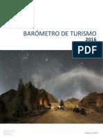 20170403-Barómetro-2016