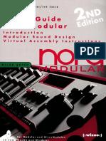 LH02E_WizooGuide_NordModular_en.pdf